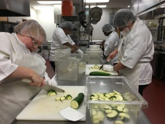 fostering-wellness-in-the-kitchen