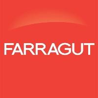 farragut-systems-squarelogo-1476206851635.png