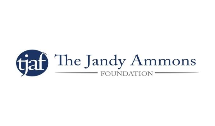 TJAF Logo.jpg