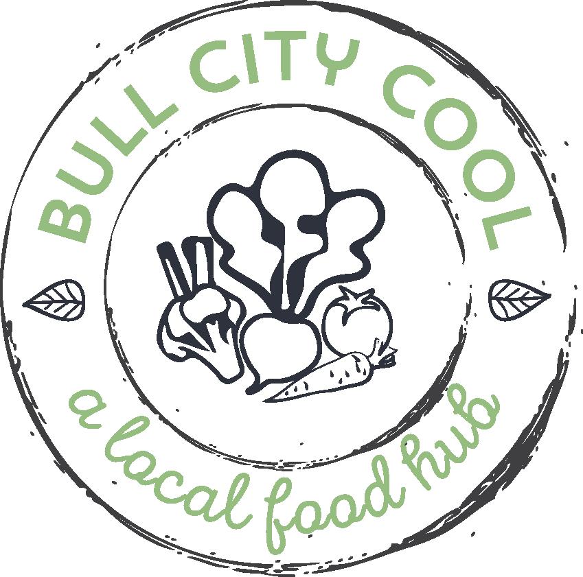 bull-city-cool_logo-trans.png