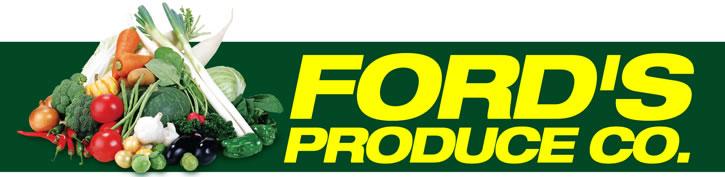 FPC_Logo_725.jpg