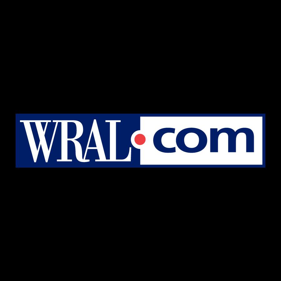 17166_WRALcom_logo.png