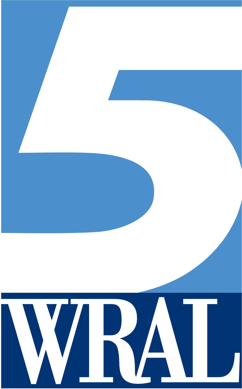 wralbutton5-1.jpg