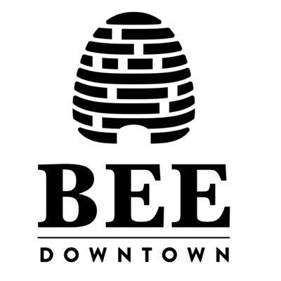 BeeDowntownlogo.jpg