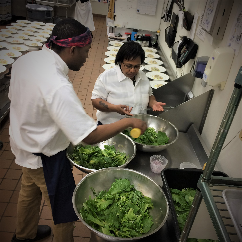 salad prep.jpg