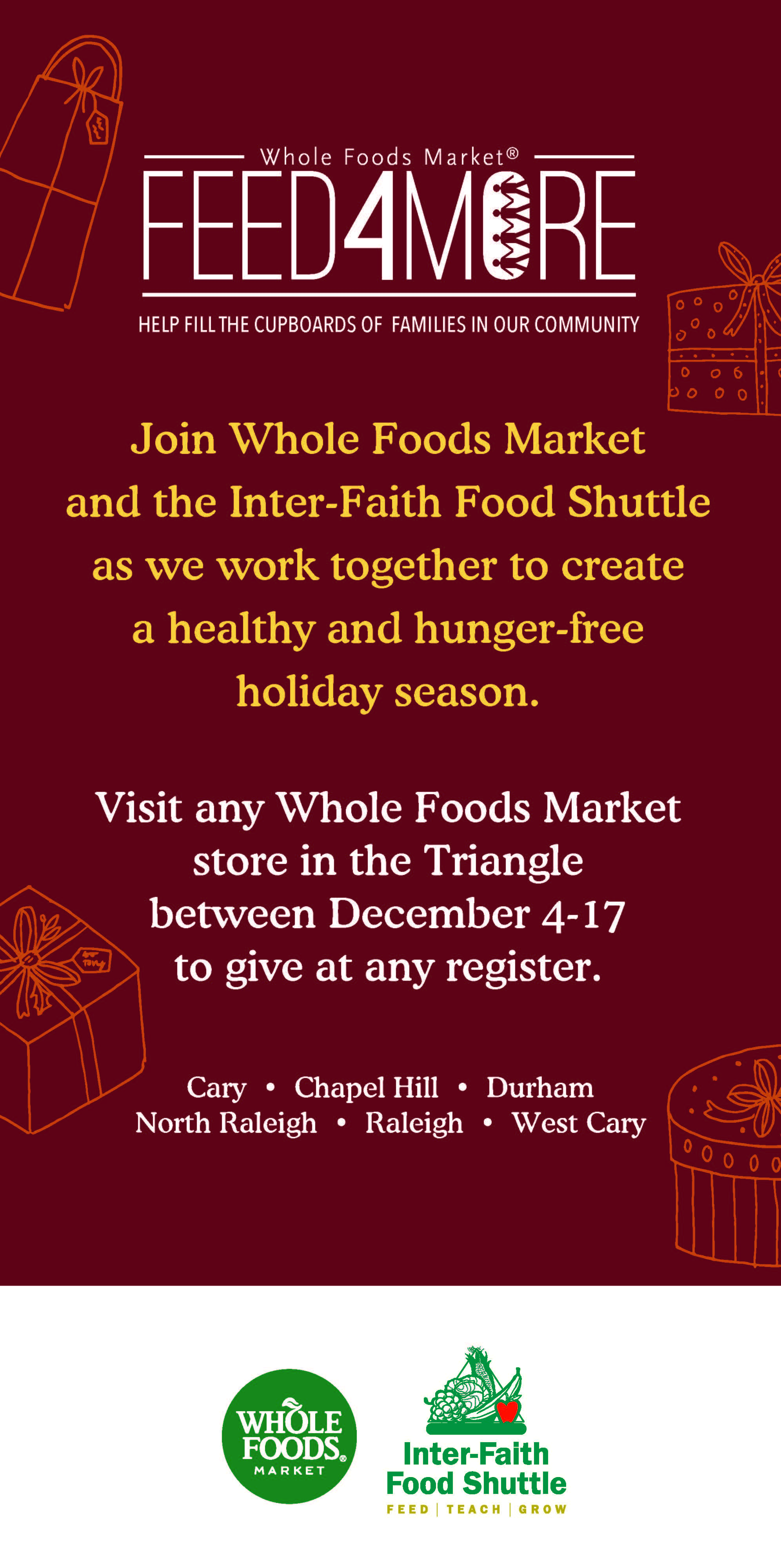 Holiday 2017 Triangle Gives Ad copy.jpg
