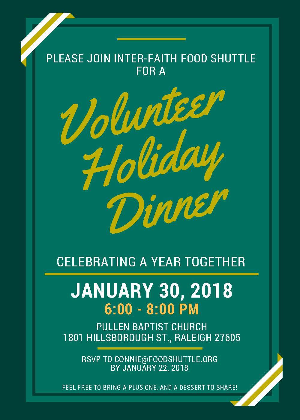 Volunteer Appreciation Dinner (2).jpg