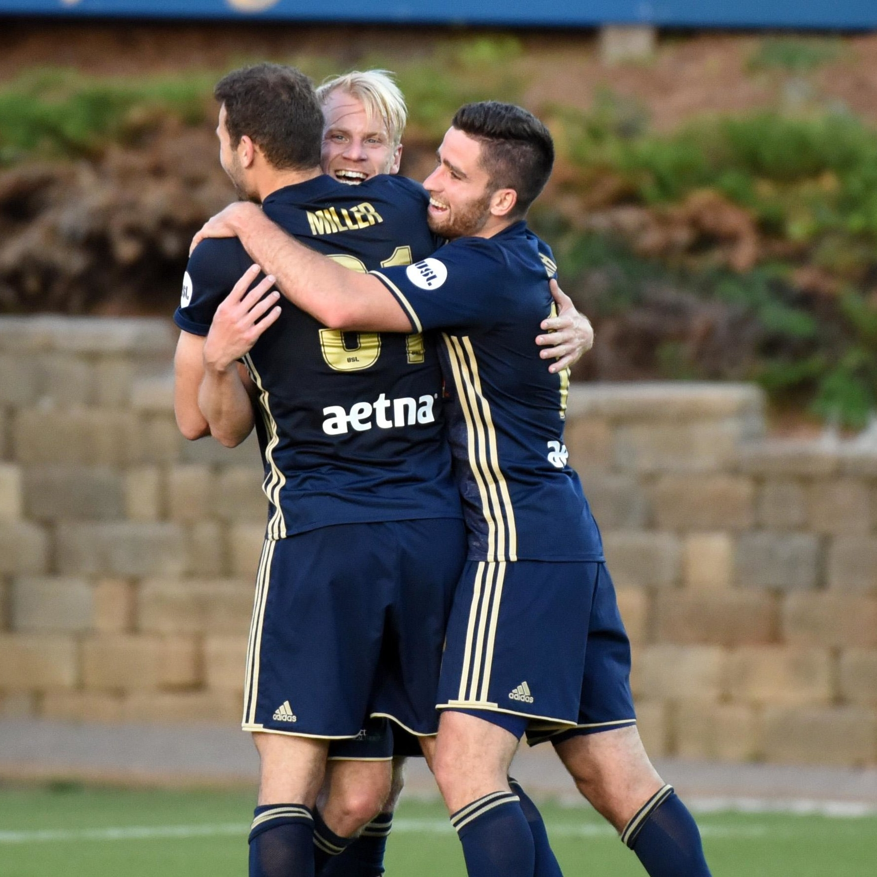 North Carolina FC   20% off North Carolina FC and Courage tickets.