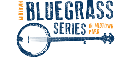 midtown-bluegrass-2017-460x200.png