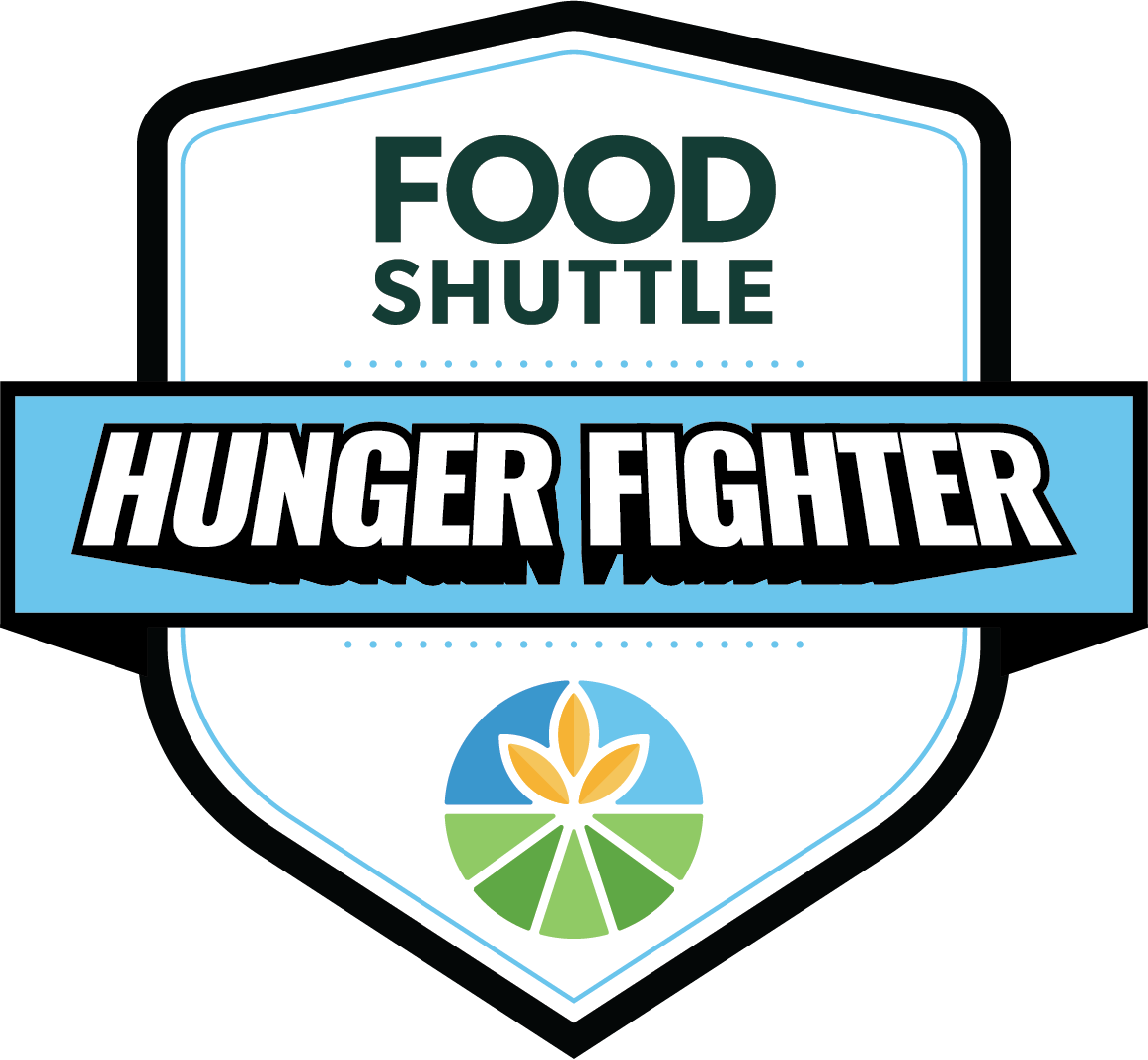 hunger-fighter-shield-color.png