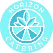 FoodShuttle_HorizonCatering_Roundel.jpg