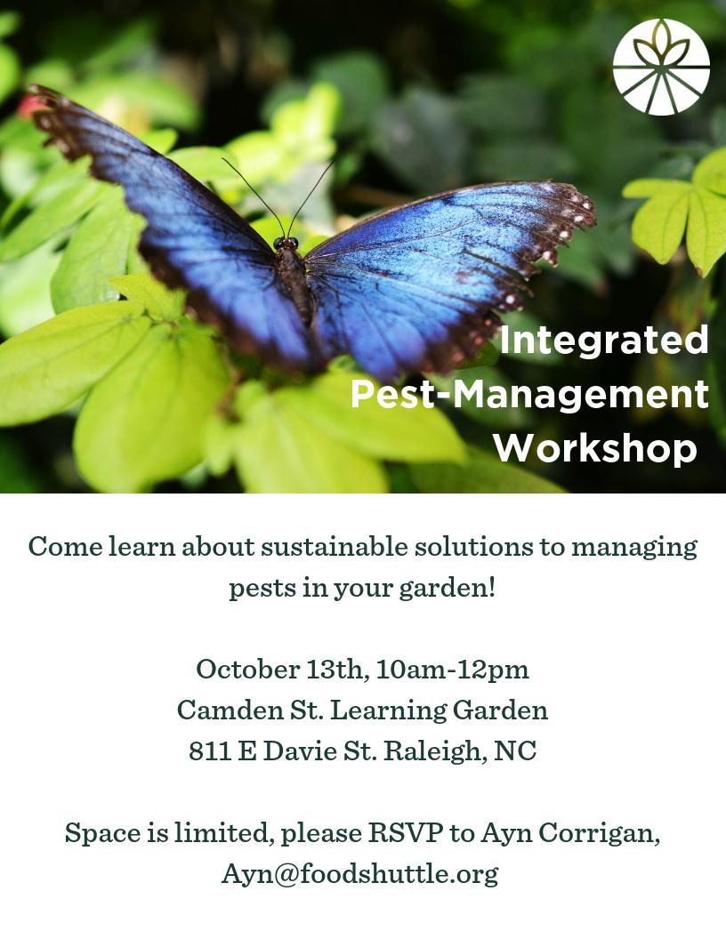 Integrated Pest-Management Workshop.png
