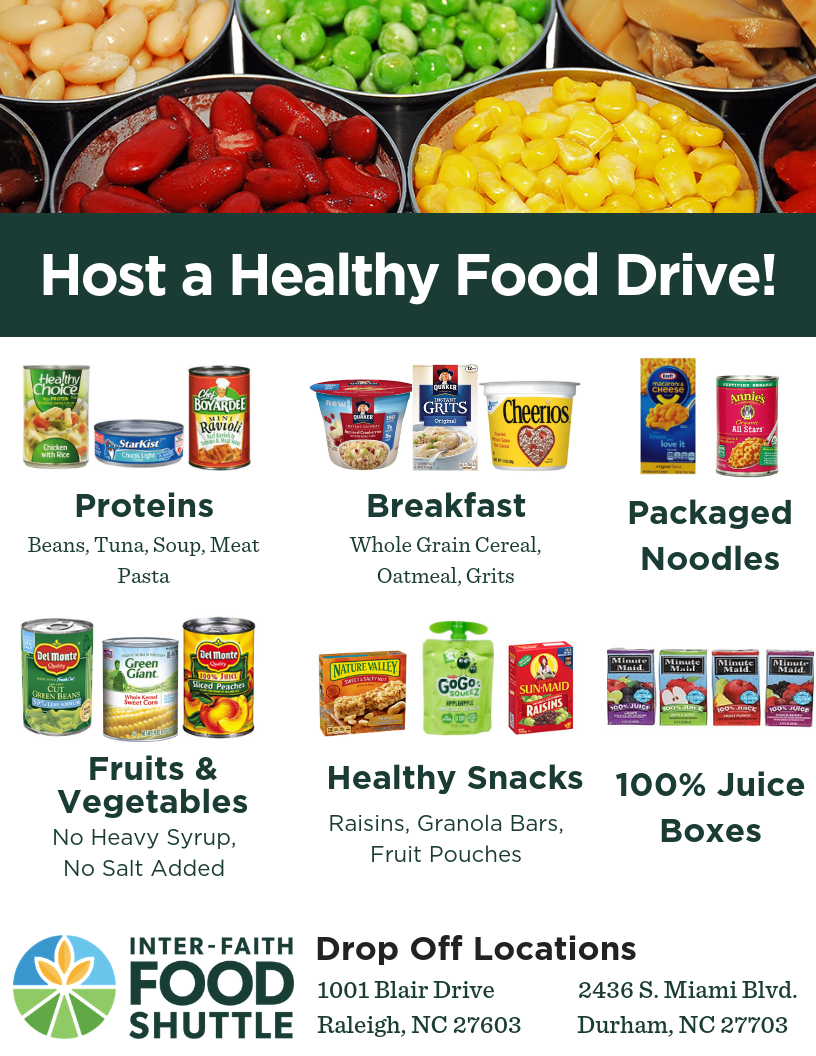 What to Bring to a Health Food Drive (1).png