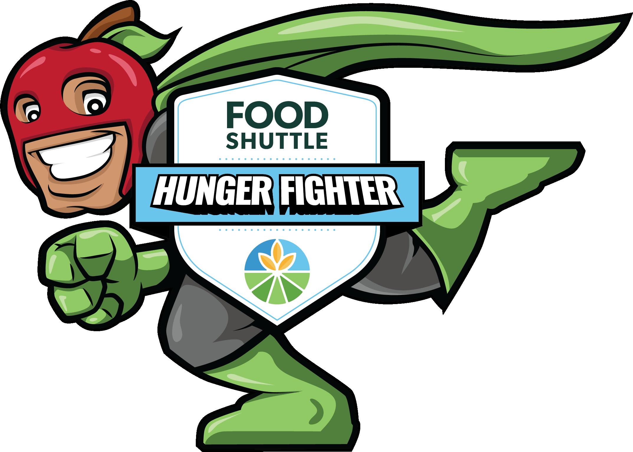 hunger-fighter-color.png