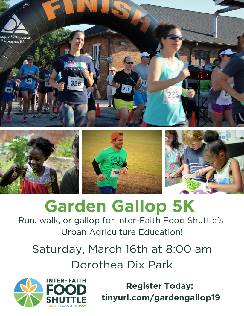 Broughton Food Ark's Annual Garden Gallop 5K Run_Walk.png