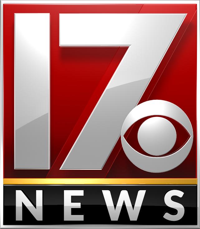 3D-CBS-17-NEWS-RGB.png