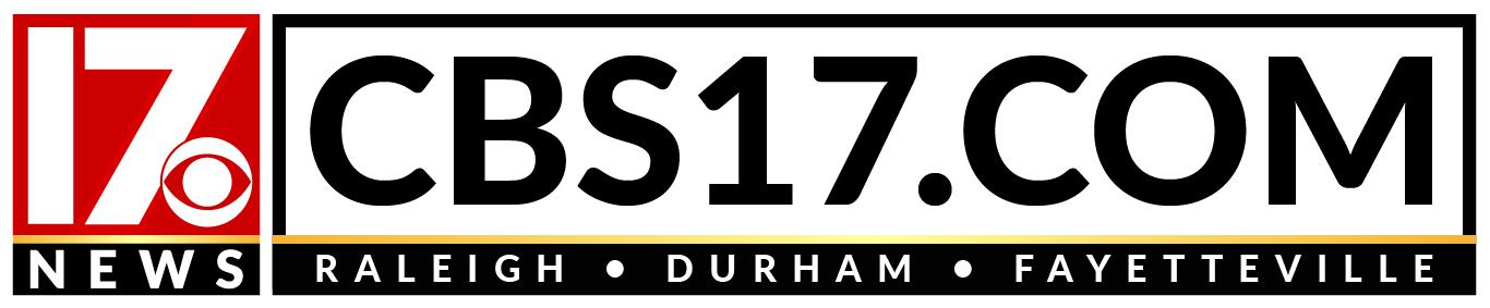 CBS17.com logo (002).jpg