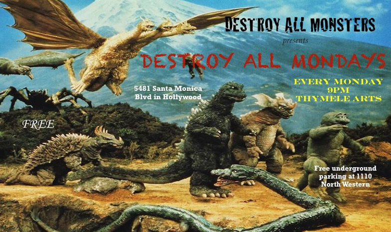 destroy all monsters.png
