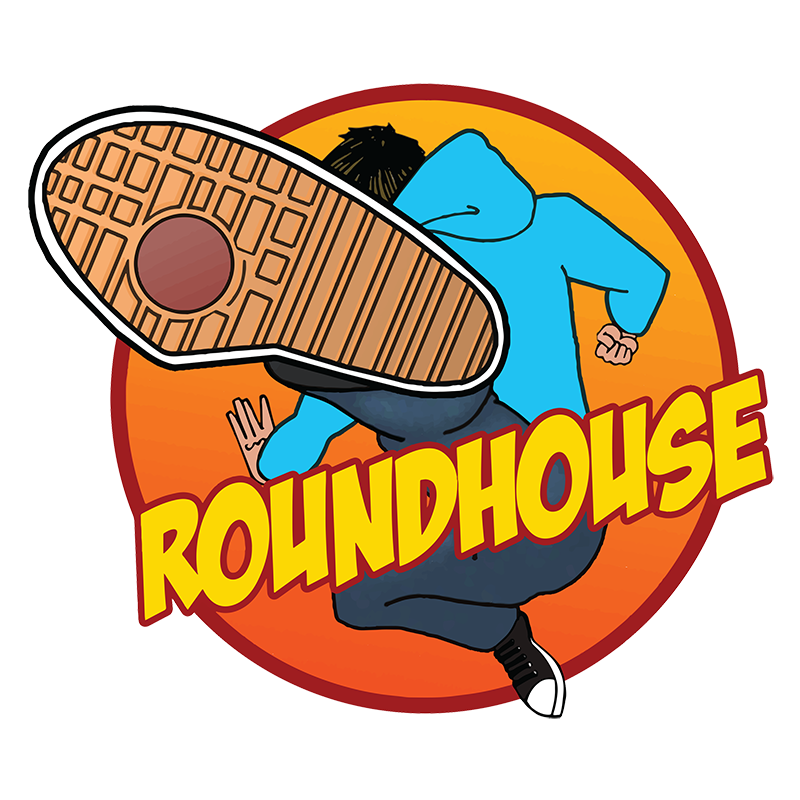 roundhouse logo