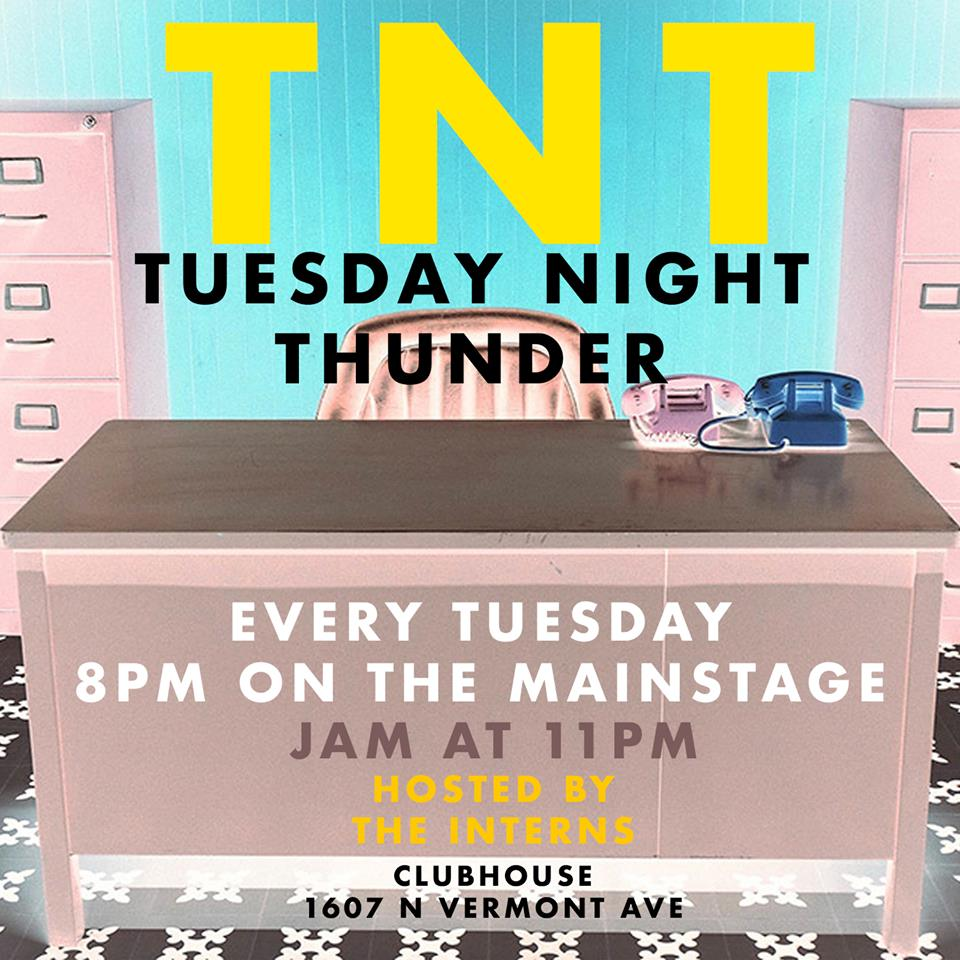tuesday night thunder.jpg