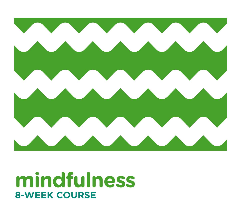 Dec2015-Mindfulness-Ad (A4 to Print).jpg