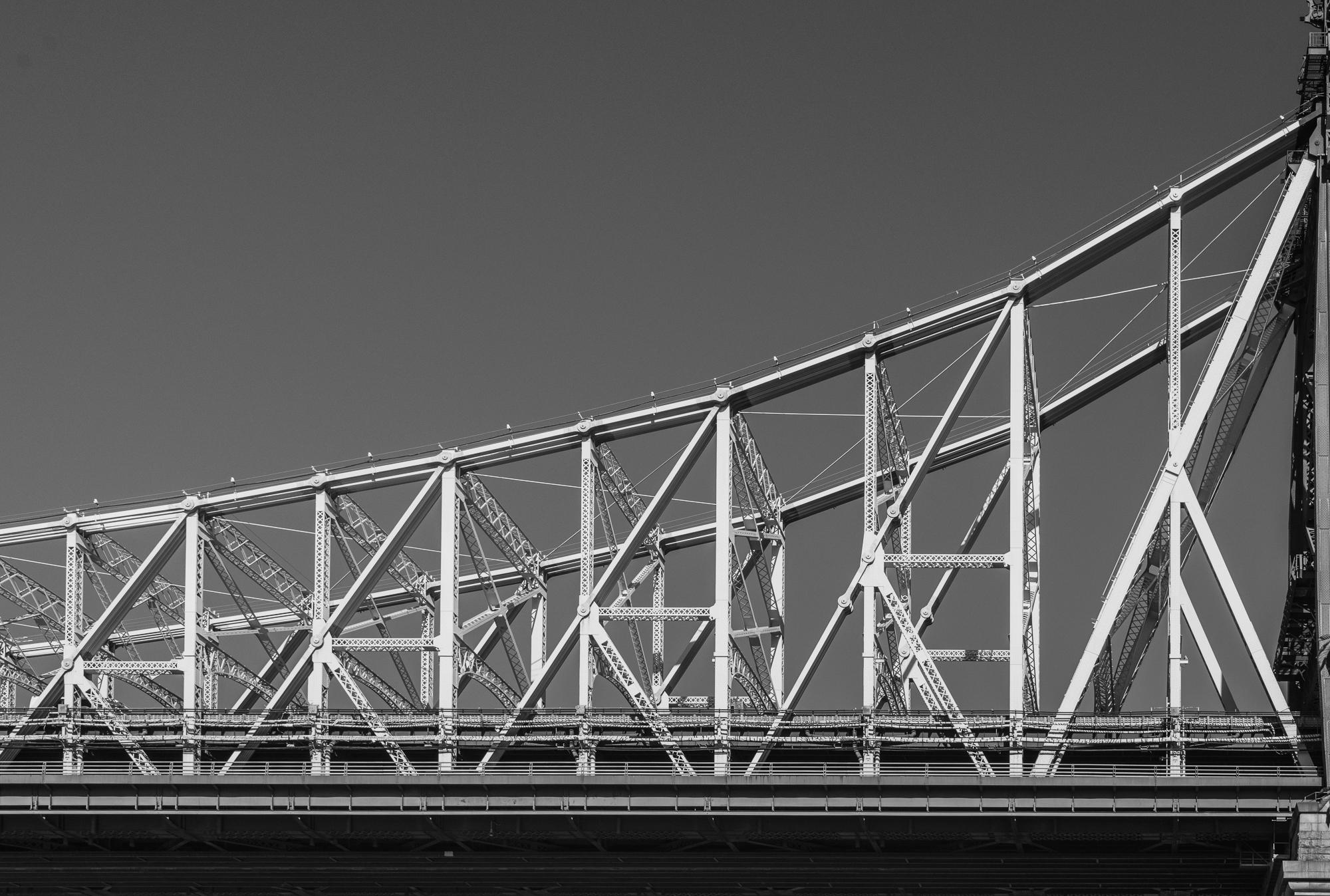 LinesAndLight for web-183.jpg