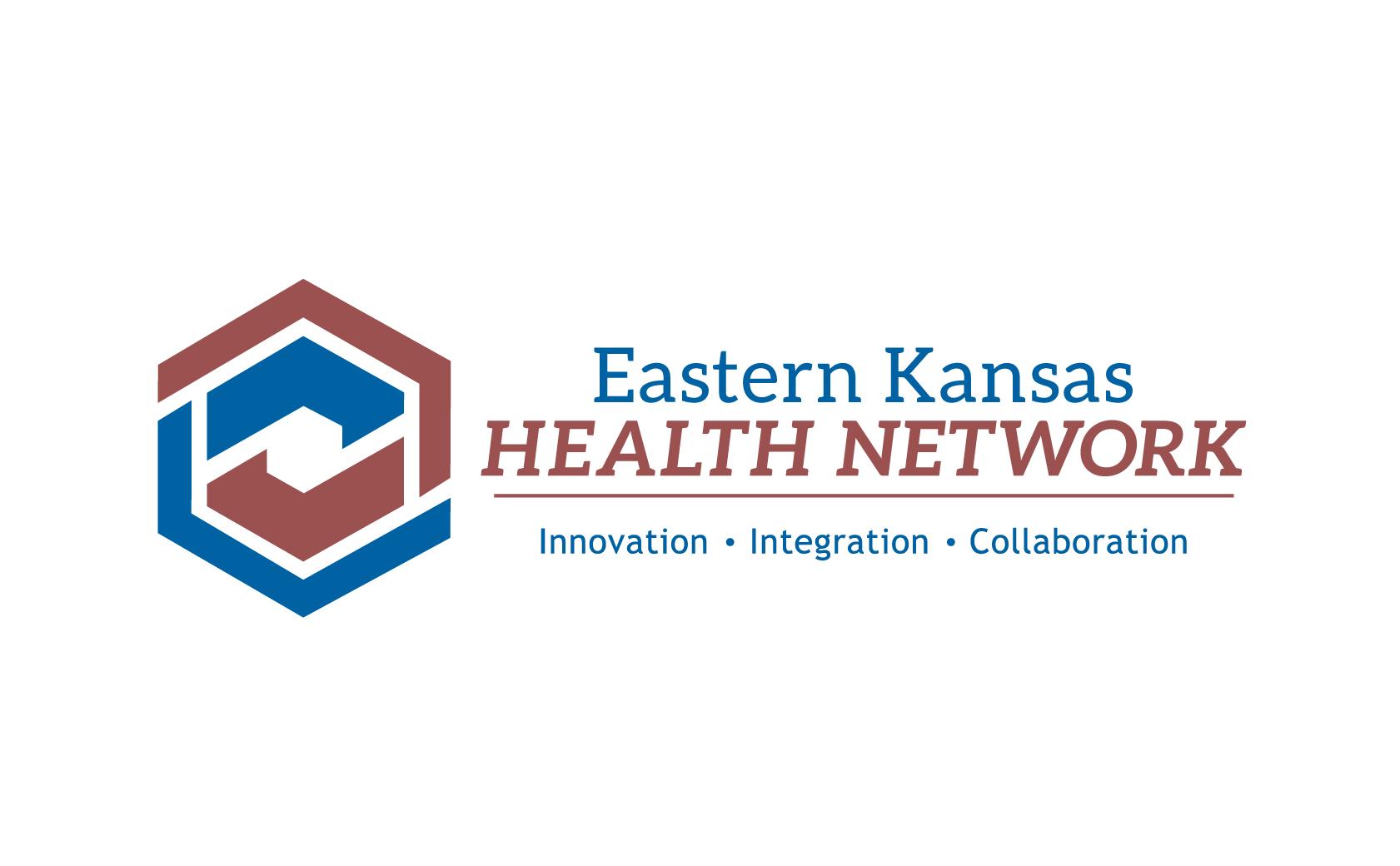 05-EKHN-logo.png