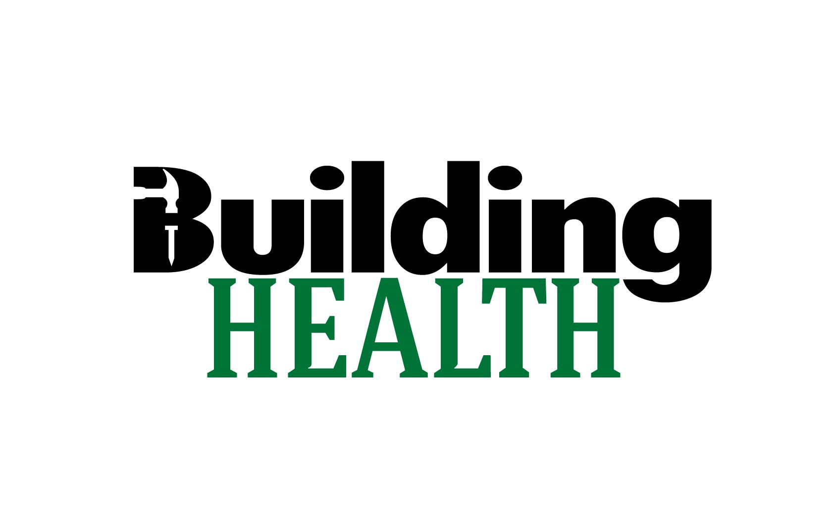 07-health-logo.png