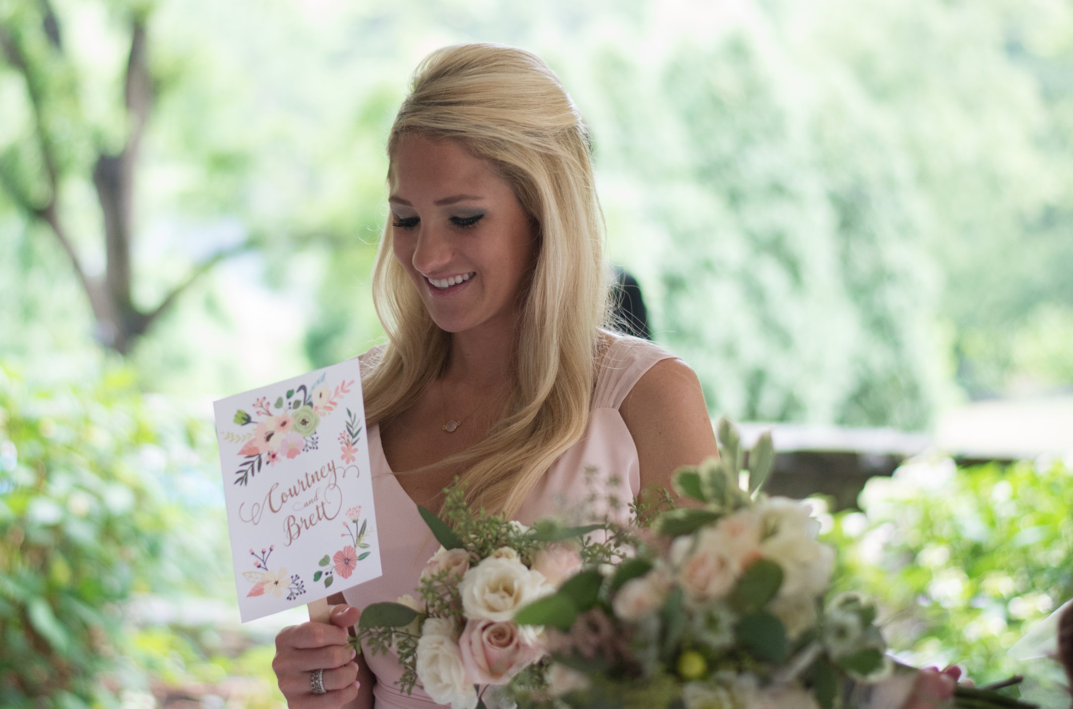 courtney_brett_hillbrook_club_chagrin_falls_wedding_282.jpg