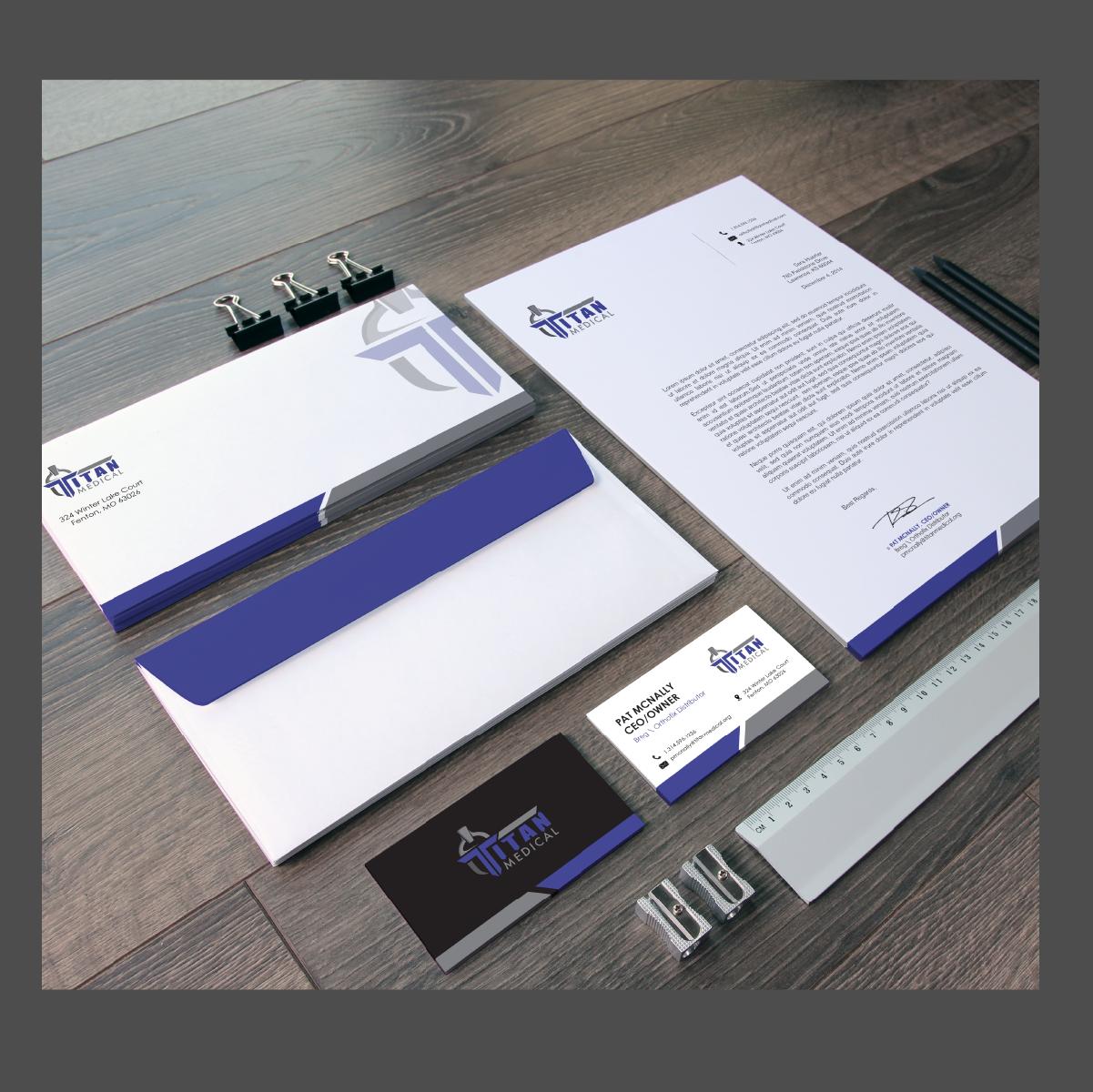 portfolio squares-05.png