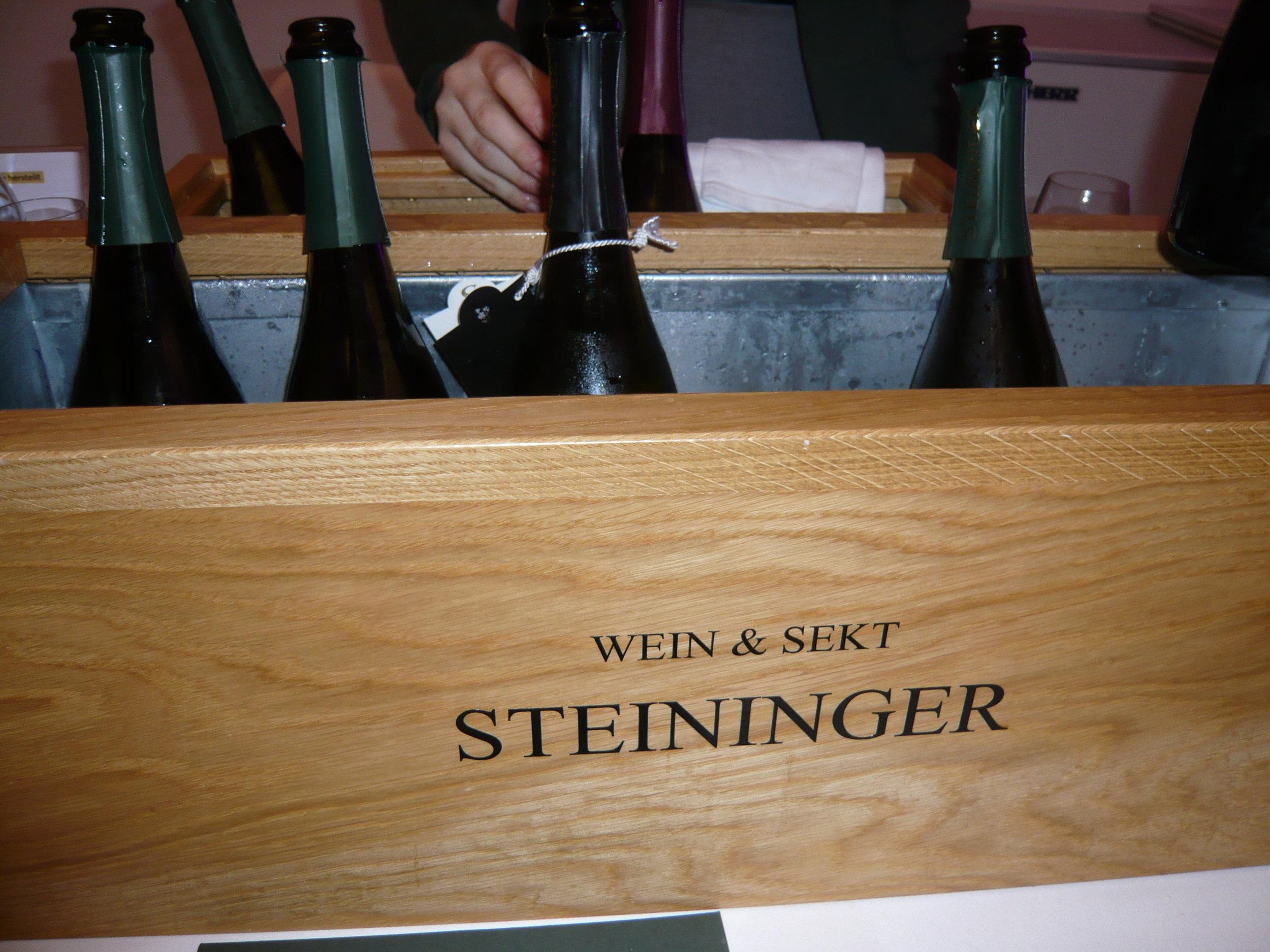 wein_steininger1.jpg