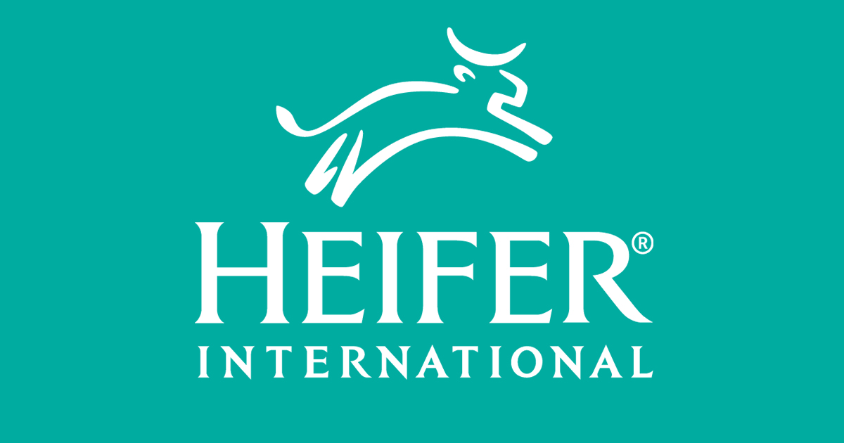 heifer international.jpg
