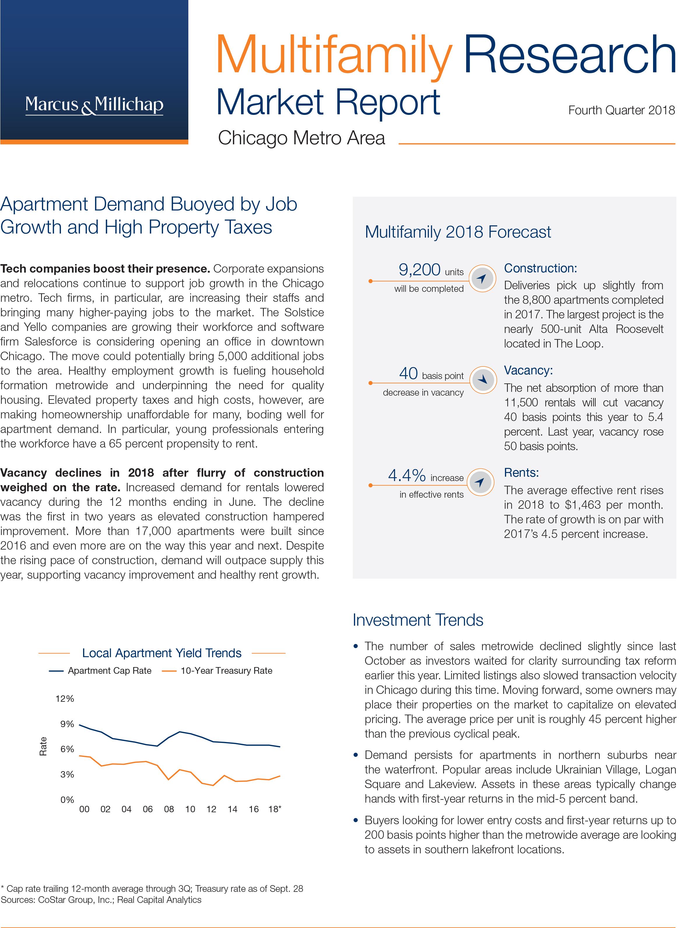 4Q18 Chicago Local Apartment Report-1.jpg