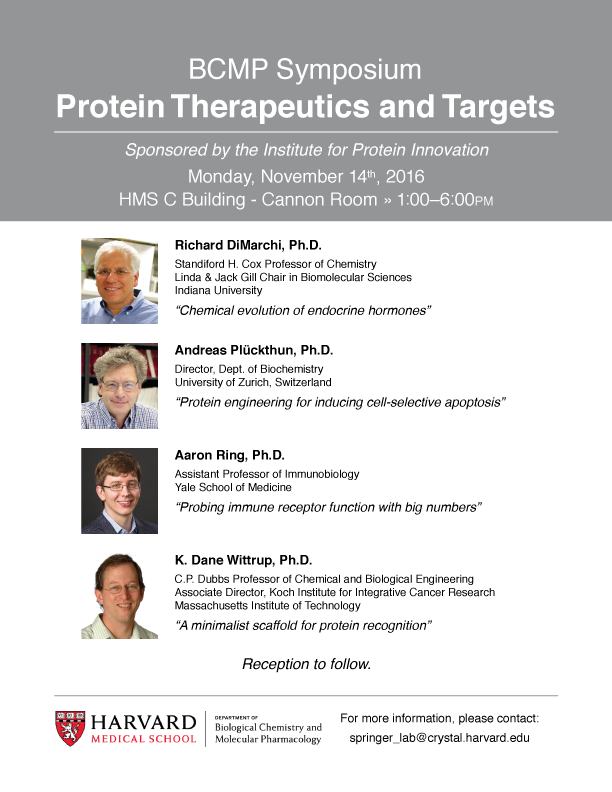 BCMP-Symposium-flyer_PNG24.png