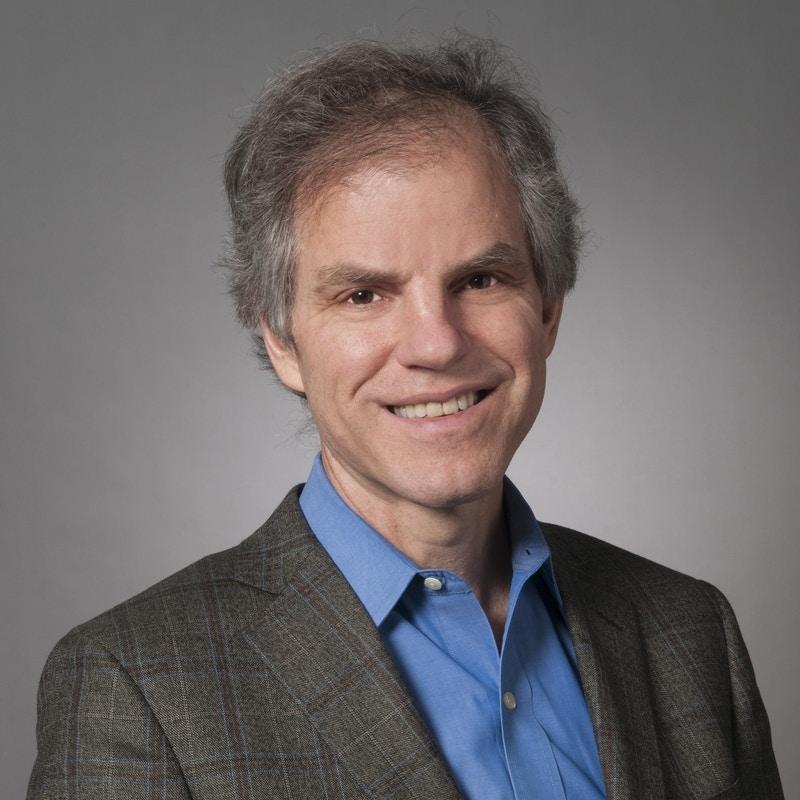 James Gorman, M.D., Ph.D.   Visiting Scholar at Wyss Institute, Strategic Advisor and Agenus, and Director of 180 Therapeutics.