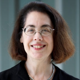 Arlene Sharpe, M.D., Ph.D.   George Fabyan Professor of Comparative Pathology and Interim Co-Chair, Microbiology and Immunobiology at Harvard Medical School. Co-Director, Evergrande Center for Immunologic Diseases at Brigham and Women's Hospital and Harvard Medical School.