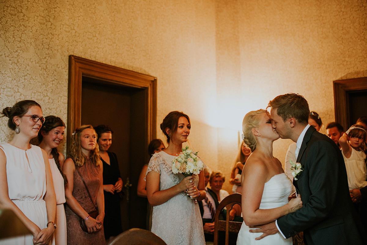 160903_Sophi_Joern_Hochzeit_0196.jpg