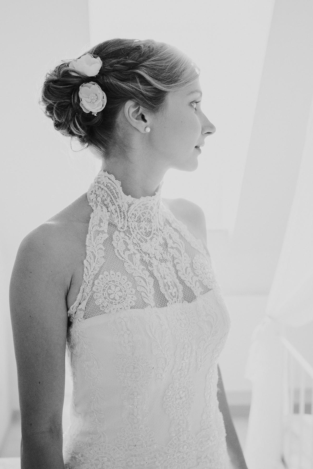 130831_Hochzeit_Sandra_Alex_0055.jpg