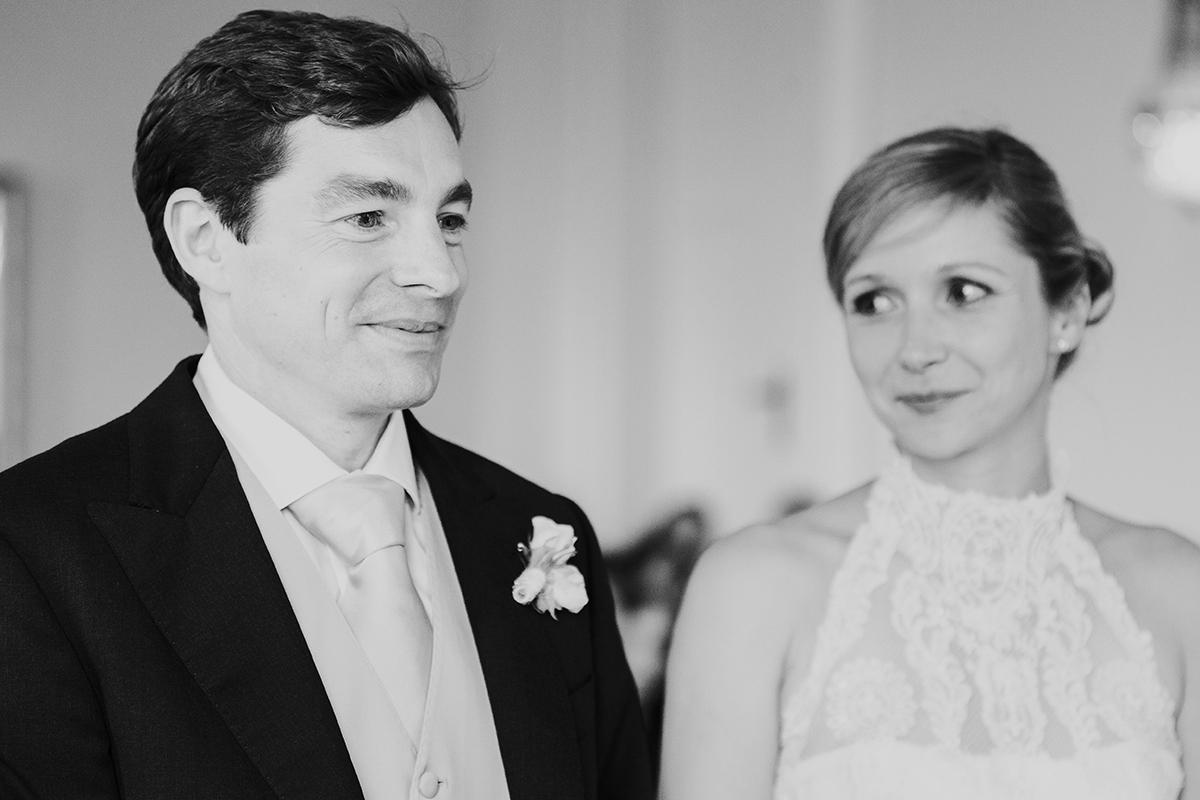 130831_Hochzeit_Sandra_Alex_0235.jpg