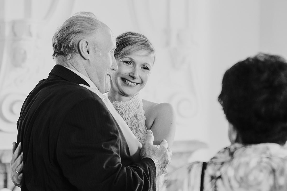 130831_Hochzeit_Sandra_Alex_0313.jpg