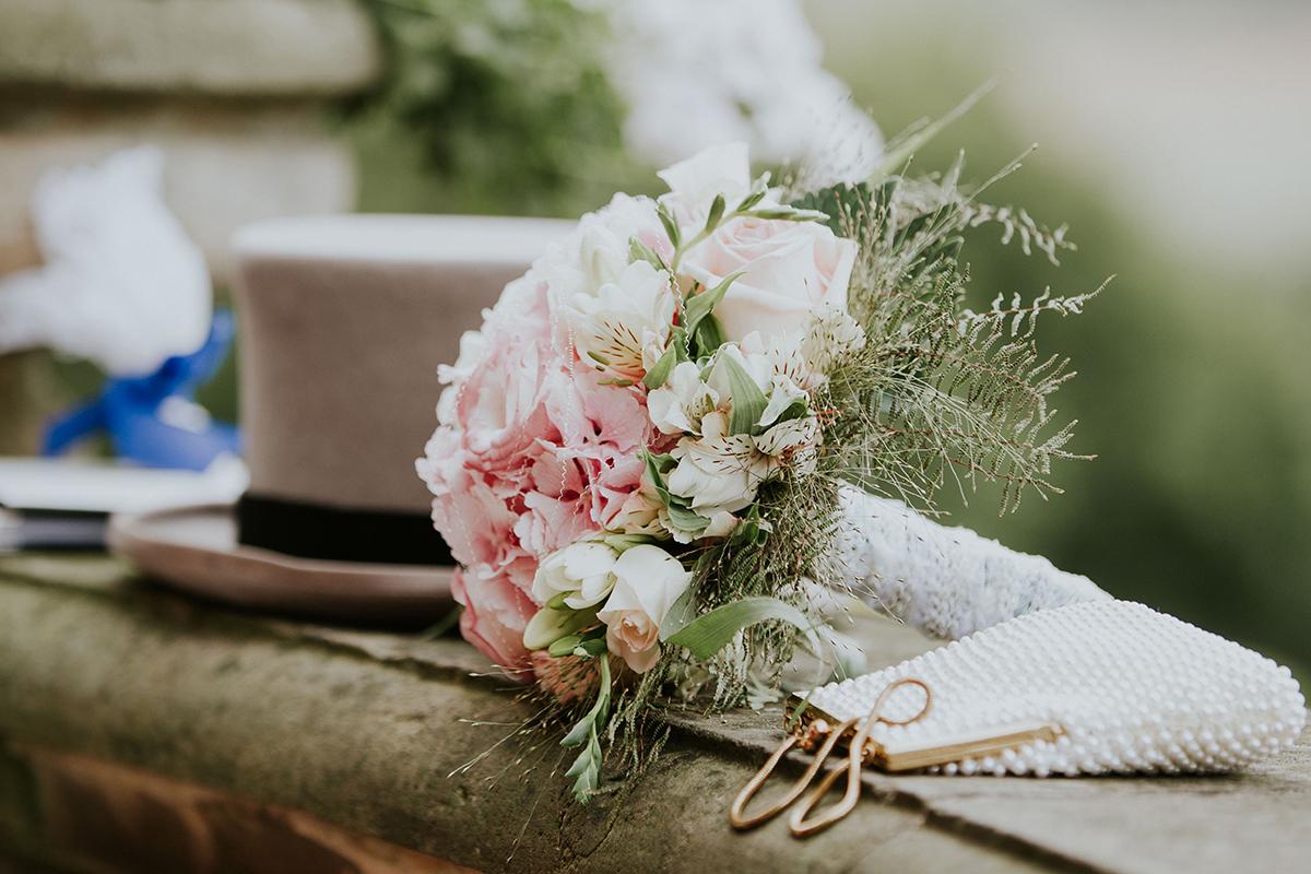 130831_Hochzeit_Sandra_Alex_0469.jpg