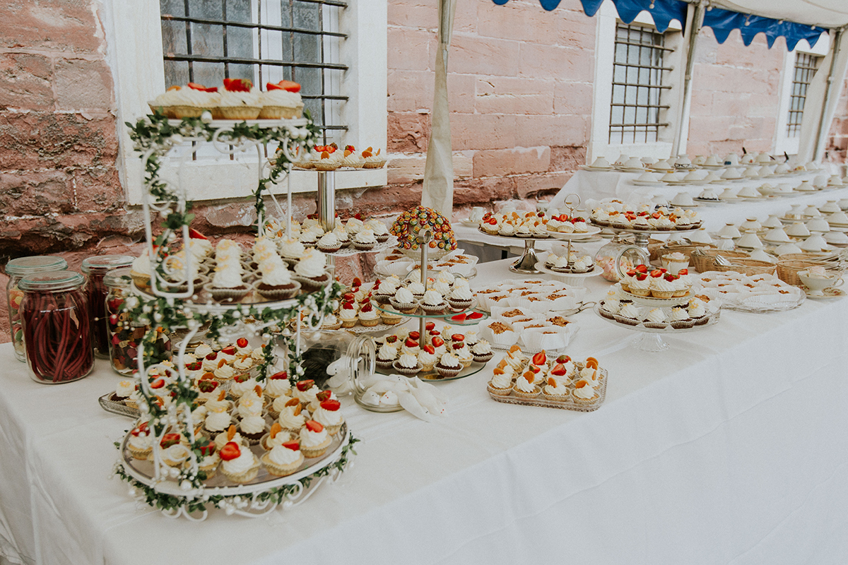 130831_Hochzeit_Sandra_Alex_0570.jpg