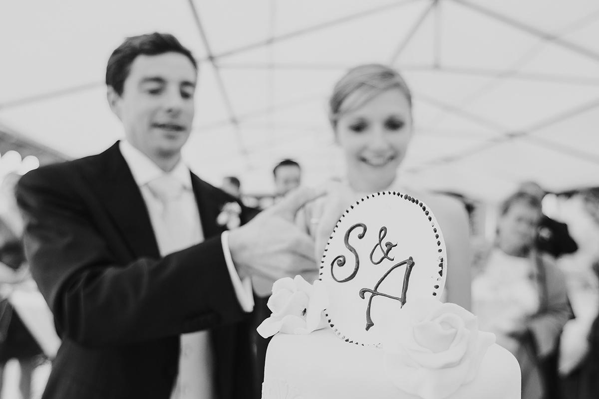 130831_Hochzeit_Sandra_Alex_0649.jpg