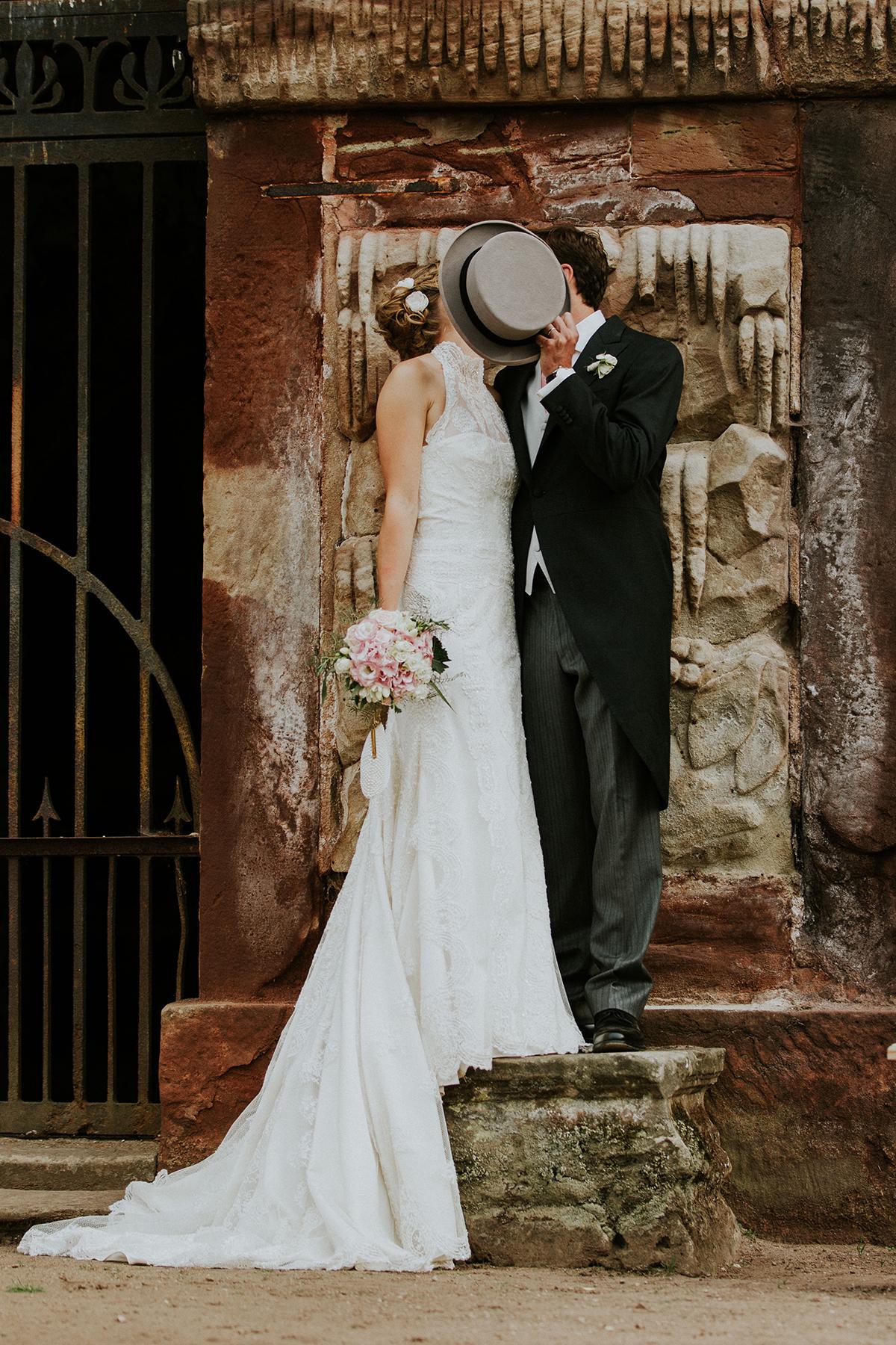 130831_Hochzeit_Sandra_Alex_0892.jpg