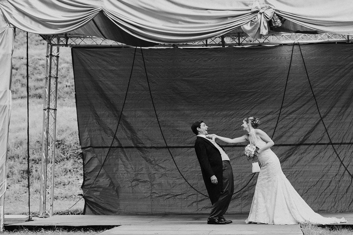 130831_Hochzeit_Sandra_Alex_1025.jpg