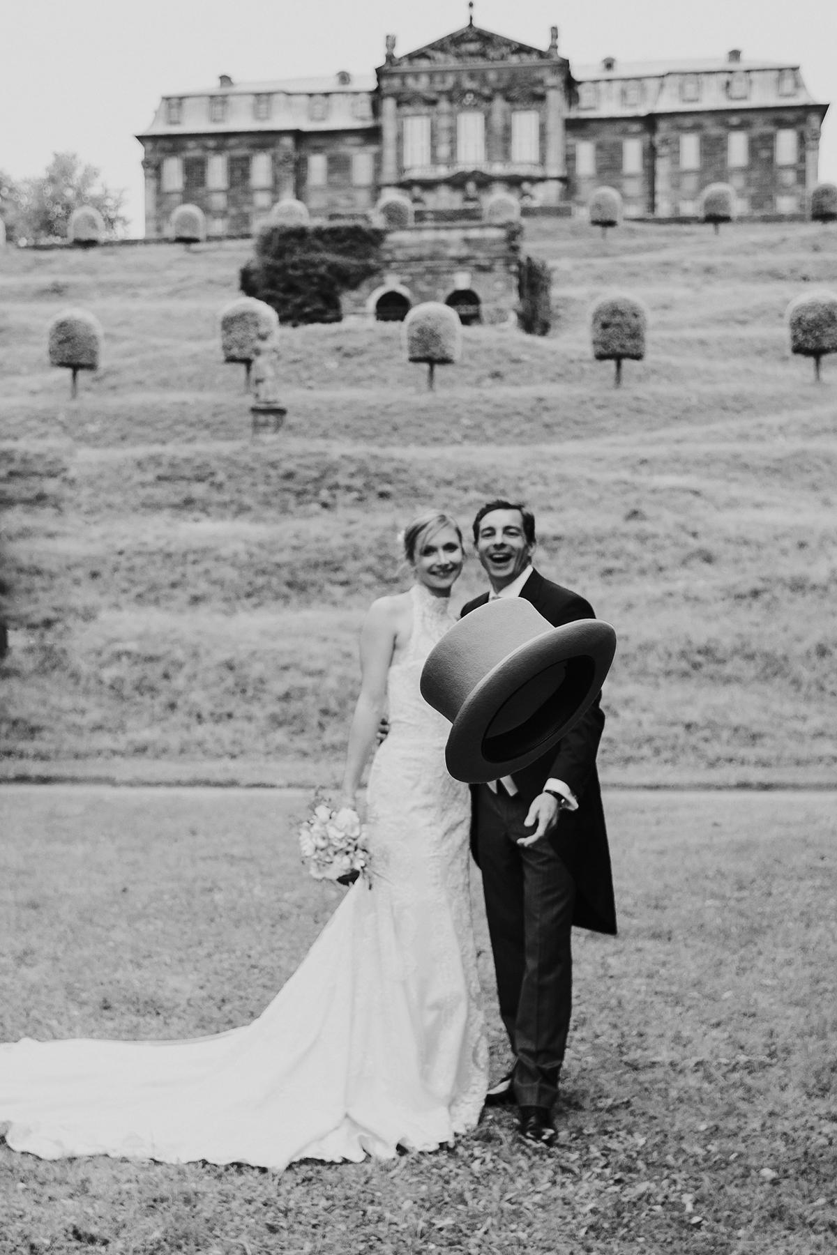 130831_Hochzeit_Sandra_Alex_1056.jpg