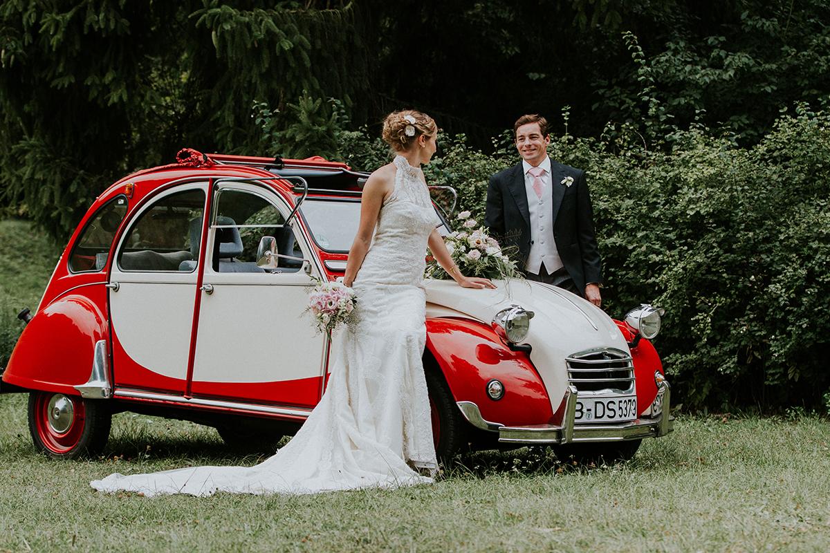130831_Hochzeit_Sandra_Alex_1144.jpg