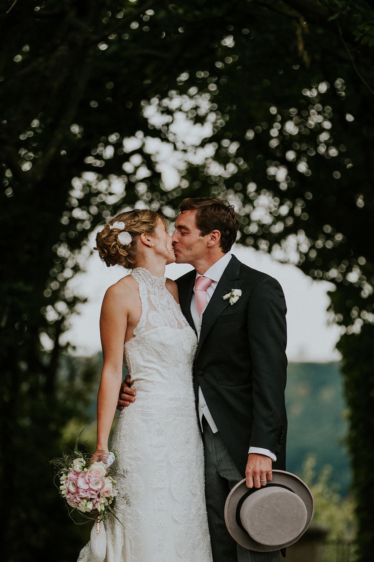 130831_Hochzeit_Sandra_Alex_1294.jpg