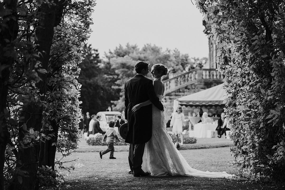 130831_Hochzeit_Sandra_Alex_1312.jpg