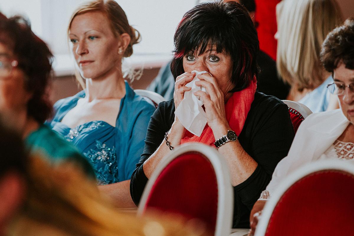 130831_Hochzeit_Sandra_Alex_0178.jpg